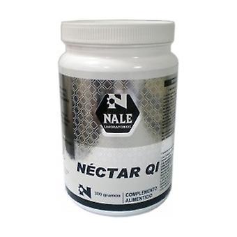 Nectar Qi 300 g