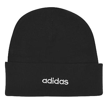 Adidas Turn Up Light Beanie téli sapka - ED0253