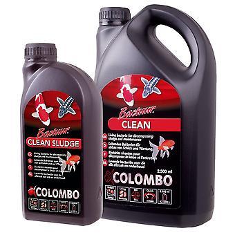 Colombo Bactuur Clean 1Ltr