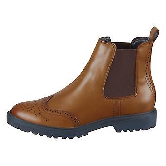 Tamaris 12540725348 universal all year women shoes