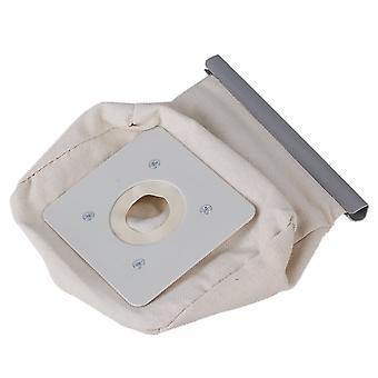 Filter Bag Cloth Dust S-Bag For Upright Vacuum Cleaner