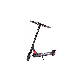 Smart Balance™ Elektrische Scooter Sb2, Motor 250 Wat , topsnelheid 23 km/h, opvouwbaar