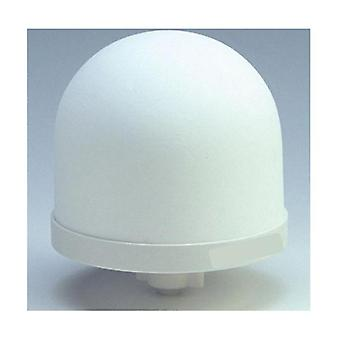 Ceramic Dome Filter Globe Replacement Cartridge For 8 Stage Purifier