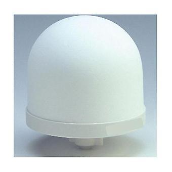 Keramik Dome Filter Globe Ersatzpatrone für 8-stufigen Reiniger