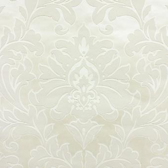 Majestic Damask Graham Brown