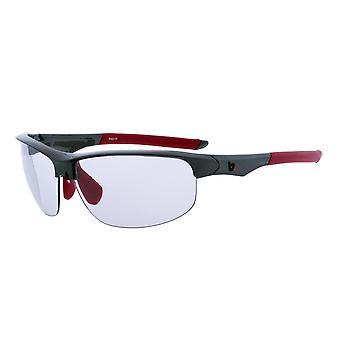 BZ Optics Eyewear - Oz Photochromic