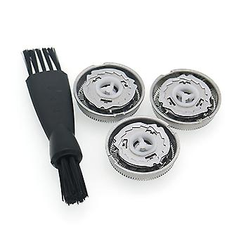 Replacement Shaver Head Blade Cutters For Philips Norelco Electric Razor