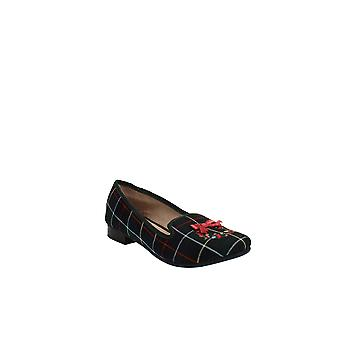 Charter Club | Femmie Loafers