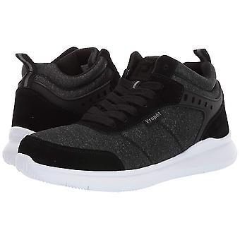 Propet Men's Viator Hi Sneaker