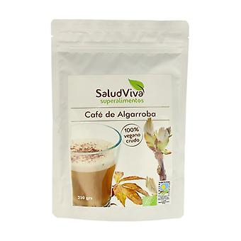 Carob Coffee 250 g
