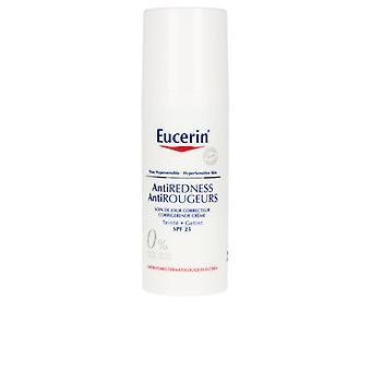 Textur korrigera kräm antiredness Eucerin Spf 25 (50 ml)