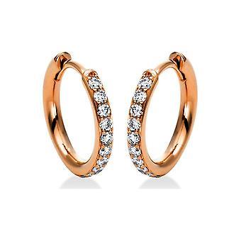 Luna Creation Promessa Earrings 2I015R8-1