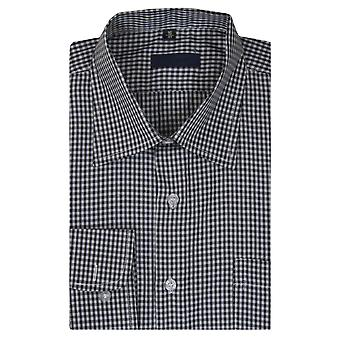 Aloe Vichy Fitted Shirt