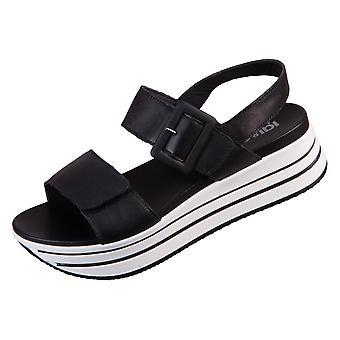 IGI&CO Donna Skay 7162000 universal  women shoes