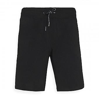 Guess Nigel Schwarz Jog Shorts M1GD54K6ZS1