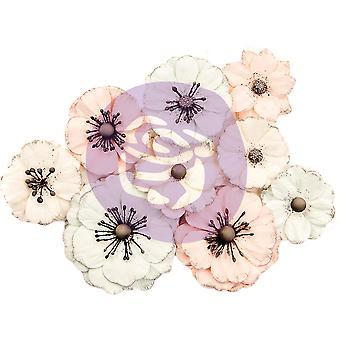 Prima Marketing Poetische Rosenblumen Daydreams