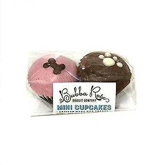 Mini Cupcake Box 2-paket