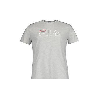 Fila Paul Tee M 687137B13 t-shirt homme universel