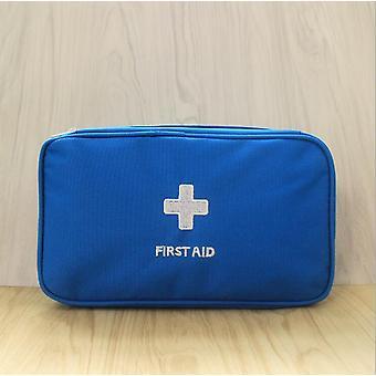 Lekárska lekárnička Kit Bag