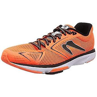 Newton Men Distance 8 Running Shoe