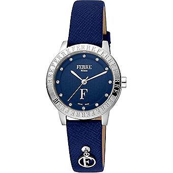 Reloj Ferr Milano elegante FM1L174L0011