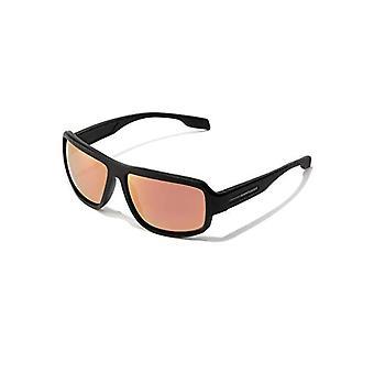 هوكرز F18 نظارات، الوردة الذهبية، فريدة من نوعها للجنسين الكبار