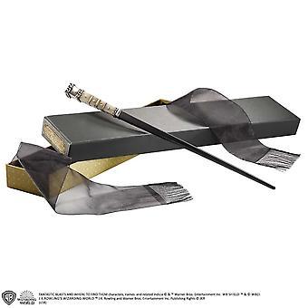 Spielman wand prop kopi fra fantastiske dyr forbrytelsene til Grindelwald