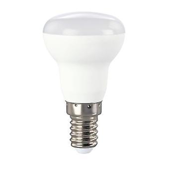 Xavax LED-glödlampa, E14, 240lm ersätter 25W Reflektorlampa R39, varmvit