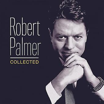 Robert Palmer - Collected Vinyl