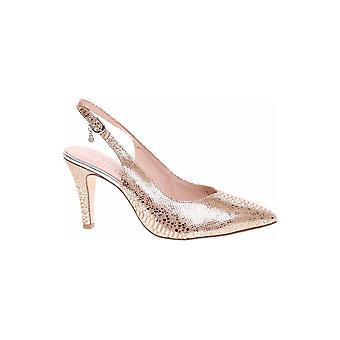Caprice 992960224957 ellegant summer women shoes