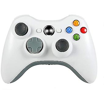 Wireless Game Console For Xbox 360