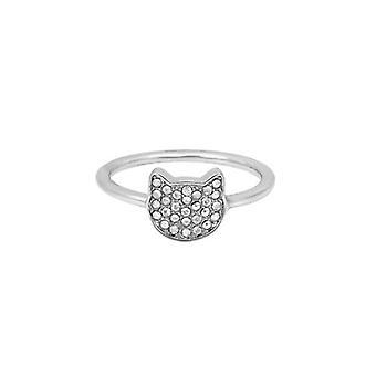 Karl lagerfeld jewels ring 5420556