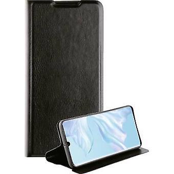 Vivanco PWVVHP40BK Booklet Huawei Black