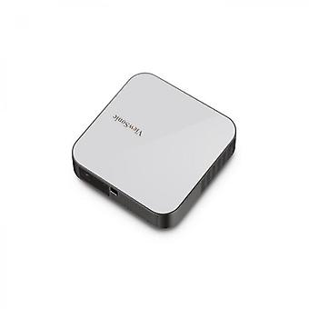 Portable Full Hd Led Video Projector (1920x1080)