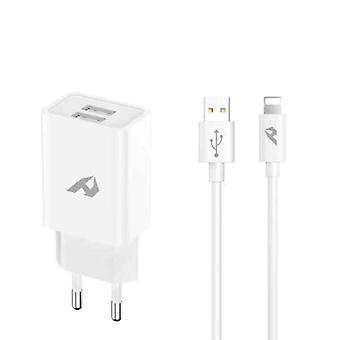 Wall Charger Home YTC-02-IP
