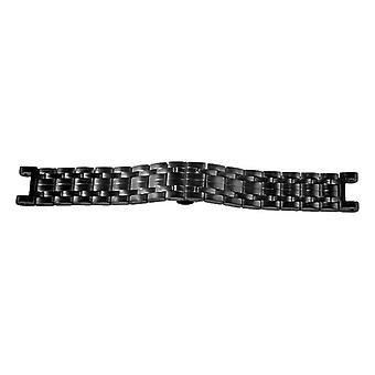 """שעון גברים Bobroff BFS016 (Ø 22 מ""""מ)"""