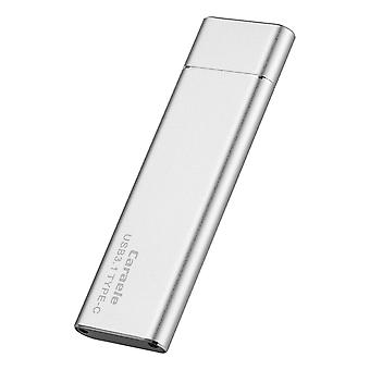Caraele Ssd Mobile Portable Solid State Drive 2tb