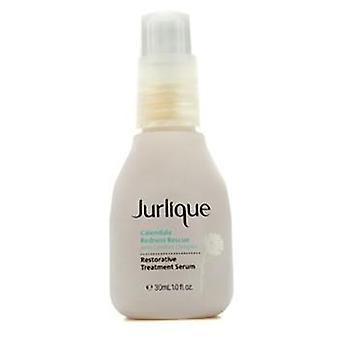 Jurlique Calendula vermelhidão resgate tratamento restaurador soro - 30ml/1oz