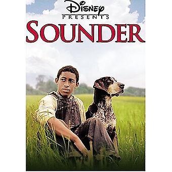 Sundare [DVD] USA import