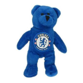 Chelsea Mini Bear