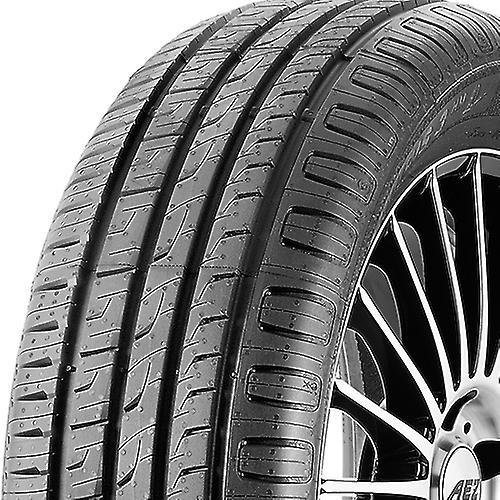 Summer tyres Barum Bravuris 3HM ( 205/50 R15 86V )