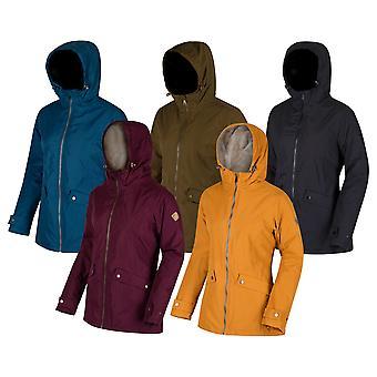 Regatta Ladies Brienna Jacket