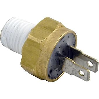 Pentair 42002-0025S Gas Shutoff Switch
