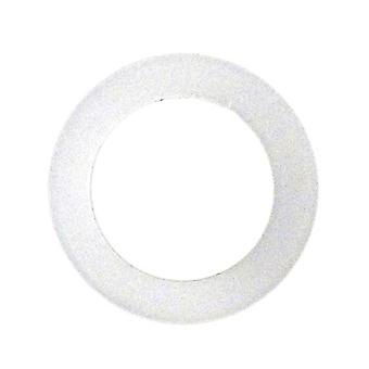 Aqua 2606 Washer for Cleaner
