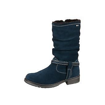 Lurchi Lia 331702129 universal winter kids shoes