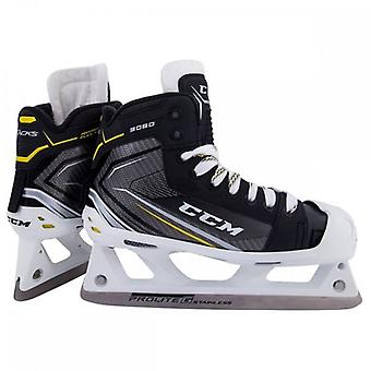 TW ice skates of CCM tacks 9060 SR