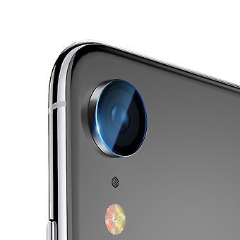 Apple iPhone camera camera bescherming glas XR