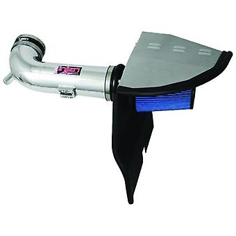 Injen PF7016P Cold Air Intake System