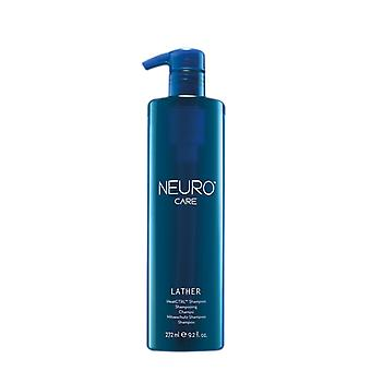 Paul Mitchell Neuro Lather HeatCTRL Shampoo 272ml