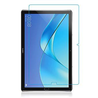 2-pakning Huawei MediaPad M5 10,8 skjermbeskytter skjermbeskytter 2PCS